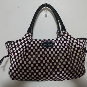 Authentic Kate Spade New York Purse Tote Handbag